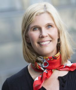 Monika Neukirchen