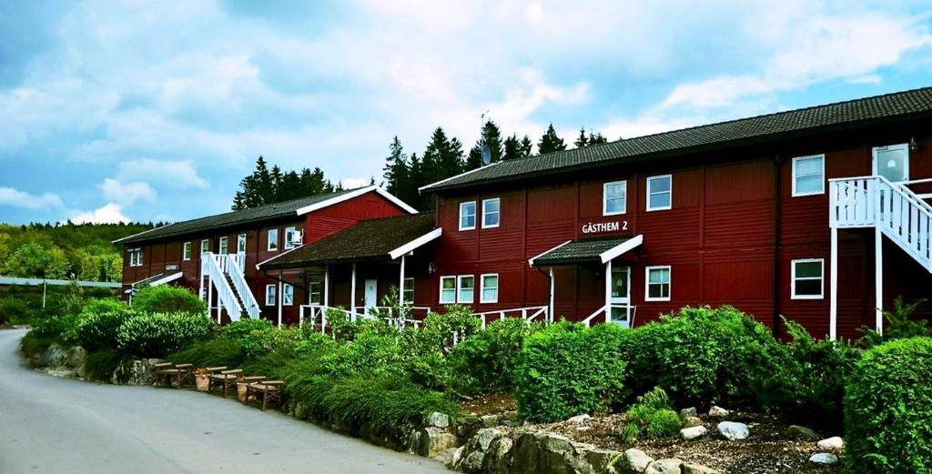 Hillesgården_1024